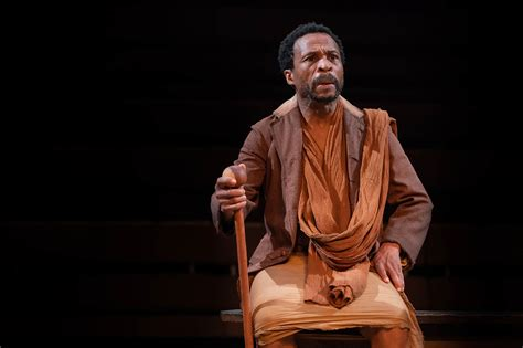 letitia wright young vic the convert young vic website