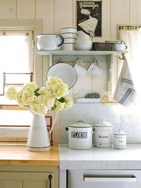 country cottage decor 17 best images about farmhouse kitchen on