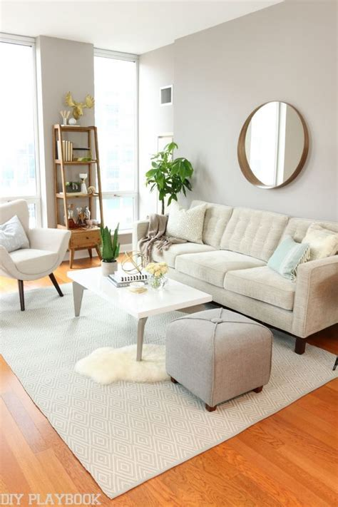 wohnzimmer makeovers condo makeover source list wohnzimmer einrichten und