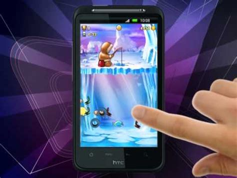 android games full version free download mobile9 101 in 1 games for android youtube