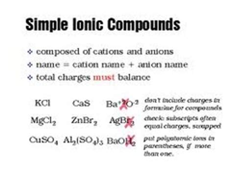 section 7 1 ions ionic and metallic bonding section 7 1 ions answer