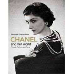 biography online coco chanel 1000 images about famous women fashion designers on
