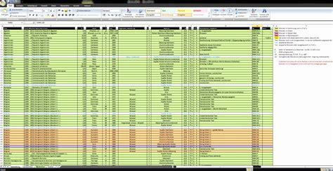 to do list spreadsheet oyle kalakaari co