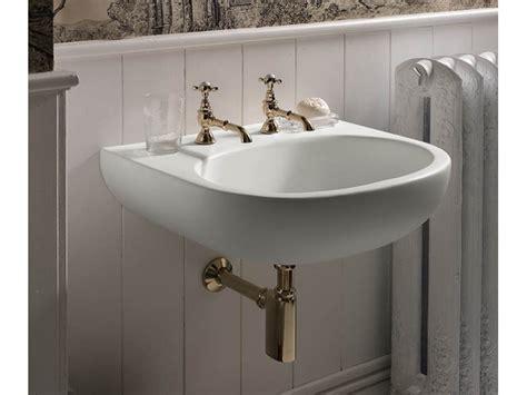 corian bathtubs corian 174 bathroom basins designcurial