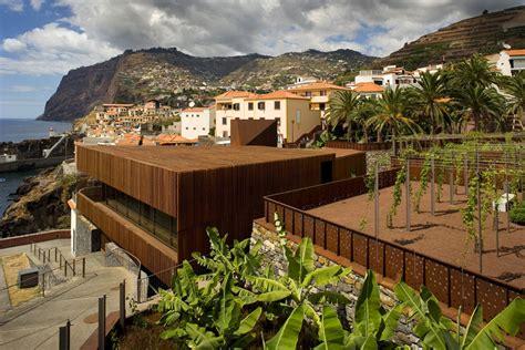 Landscape Architect Ta Landscape Architect Ta 28 Images Las 25 Mejores Ideas