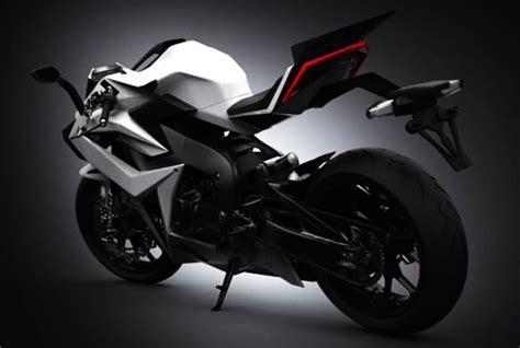 Lamborghini Concept Motorcycle Lamborghini Motorcycle Concept Design The Molot