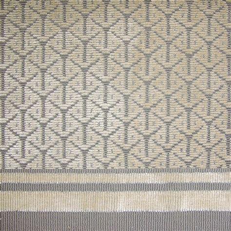 arabesque pattern carpet 13 best stair runner images on pinterest stairways home