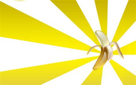 banana wallpaper abstract 3d funny banana wallpapers wallpaper cave