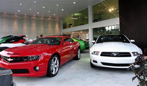 precios de carros usados en guatemala precios de carros usados related keywords precios de