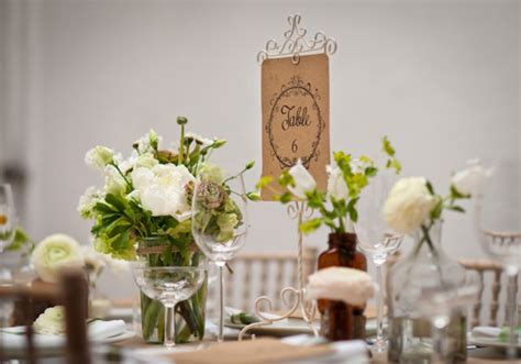 rustic table decorations rustic wedding table decorations home design ideas