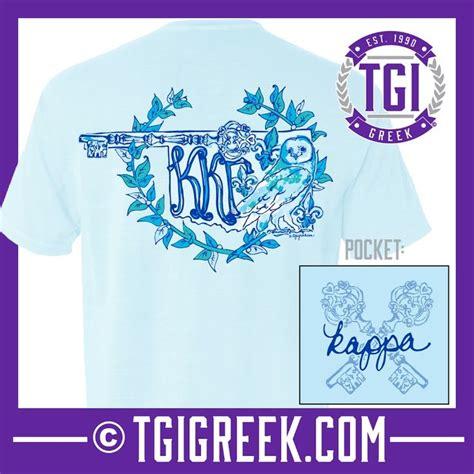kappa kappa gamma colors 219 best merchandise ideas images on