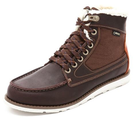 top 10 s winter boots the top 10 most stylish s winter boots