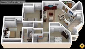 2 3 bedroom apartments for rent zillow homes for rent in florida trend home design and decor