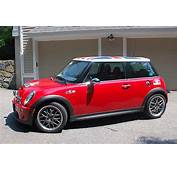 Red Mini Cooper Pictures Free Use Image 29 25 30 By
