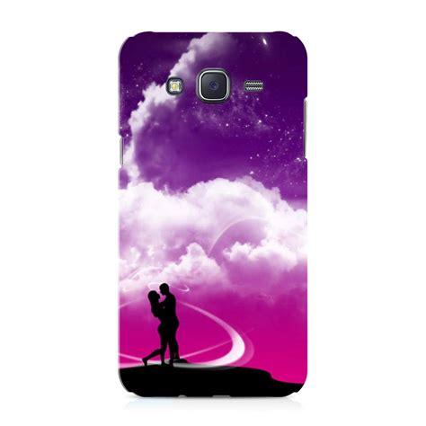 15361 Pro Reinforced Gear Cover buy hamee designer printed back cover for samsung galaxy j3 pro new design 4019 at 33