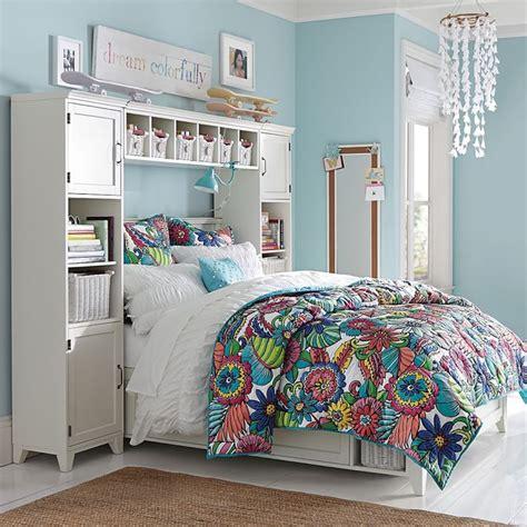 bookcase storage bed set hton storage bed bookcase tower set bedroom