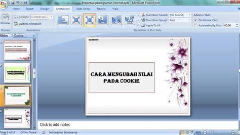 tutorial php cookies tutorial cookies dalam php universitas islam riau youtube