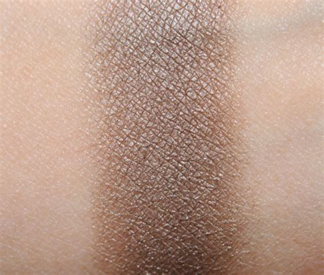 lancome color design eyeshadow swatches lancome volcano color design eyeshadow review photos