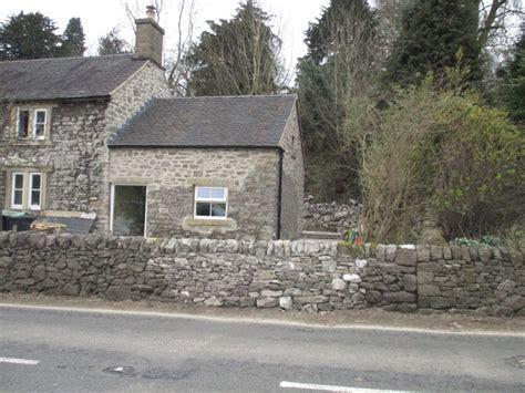 dale cottage 077 harrison builders