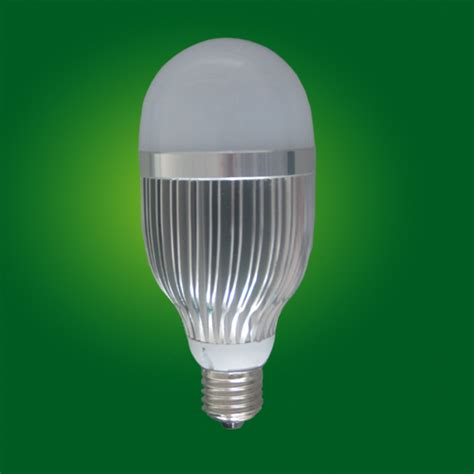 best led light bulbs for home 2013 the best led light bulbs best of the bulbs 2013 led
