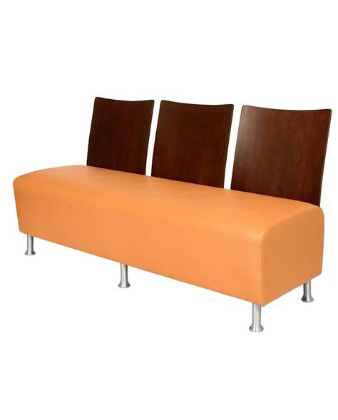 436 30 pb freemont sofa isa international