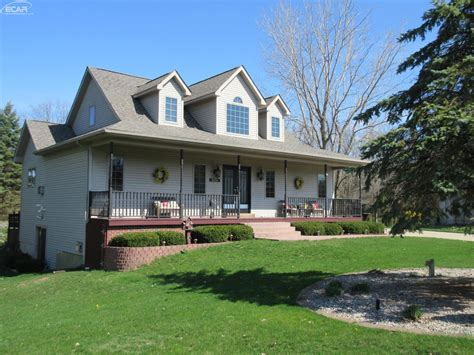 flushing house for sale flushing mi houses for sale in genesee county page 3