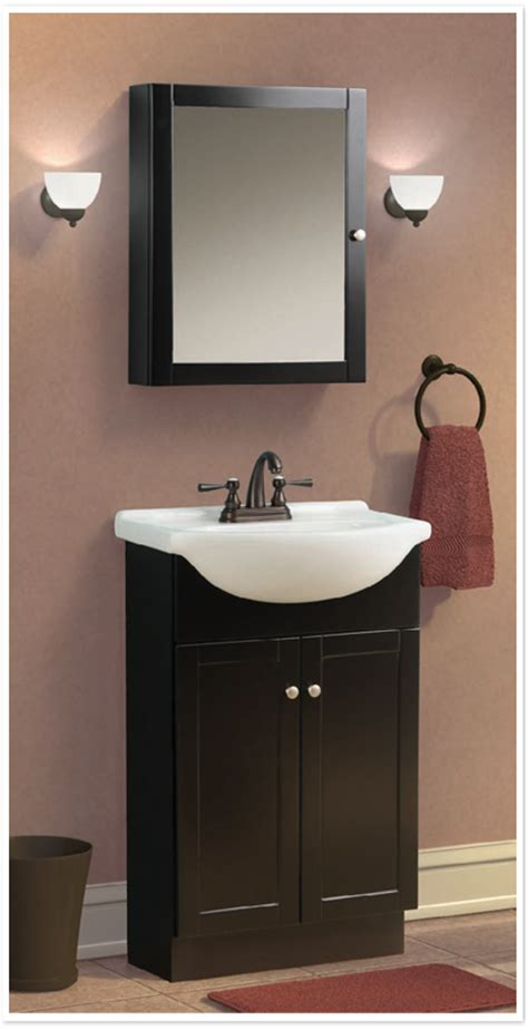 euro style bathroom vanity distinctive cabinetry high end bathroom vanities