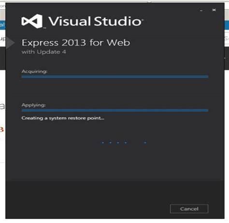 visual studio express 2013 reset settings visual studio express 2010 edition free download autos post