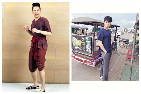 nama asli pemain film pee mak kabar 6 pemain film thailand pee mak dulu sekarang