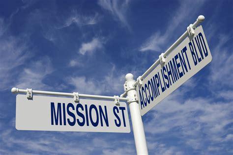 business mission quotes quotesgram