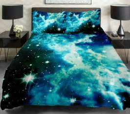 Just Like Down Duvet 14 Amazing Galaxy Bedding Sets And Outer Space Bedding