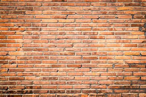wall wallpaper free photo brick wall background wallpaper free image