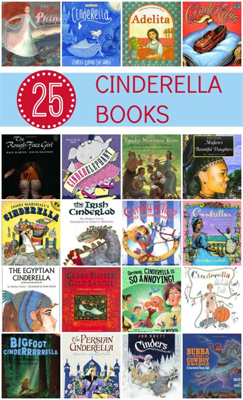 in america tales from country books cinderella books fantastic learning