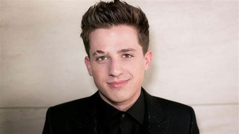 charlie puth interview charlie puth interview