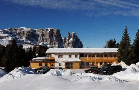 appartamenti christine alpe di siusi appartamenti ferienparadies sabina alpe di siusi alpe