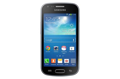 samsung galaxy tend samsung galaxy trend plus features and best price in kenya