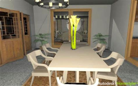homestyler won t load design your space with the autodesk homestyler