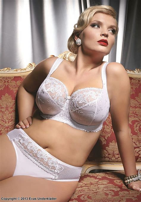 12305 Fifth Helena Drive by Ines Cudna Javier Pinterest Lingerie Lingerie