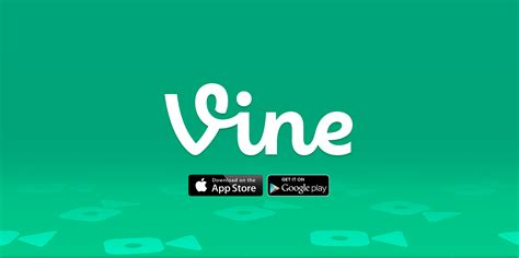 Find On Vine Vine Create Awesome Looping S Which Social Media