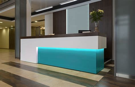 hotel reception desk design hotel reception design bespoke reception desks furnotel