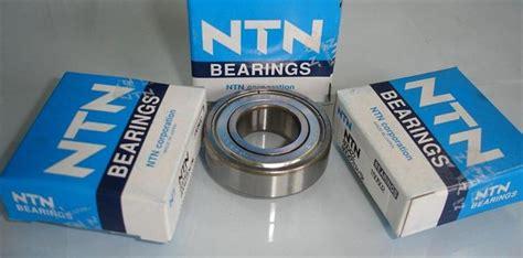 Bearing 6003 C3 Koyo jual bearing 6004 zz c3 ntn murah di lapak bale jam tangan indonesia dudeherlambang