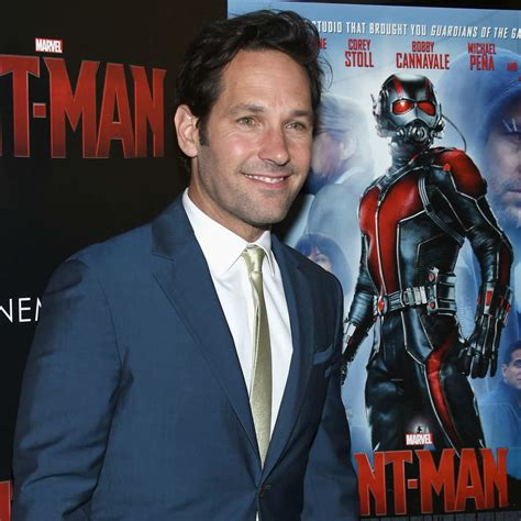 actor ant man ant man cast discusses their dream superpowers vulture