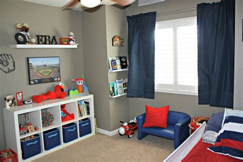 little boy bedrooms decorating ideas for little boys rooms 2366