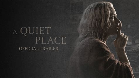 A Place Trailer Song Tamil Cinema News Tamil News Tamil Cinema Trailer Tamil Songs Live Cinema News