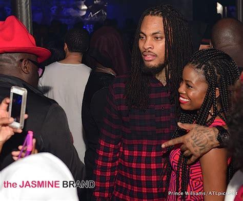 Emelly Waka Waka atl club tammy rivera waka flocka emily b photos page 3 of 5