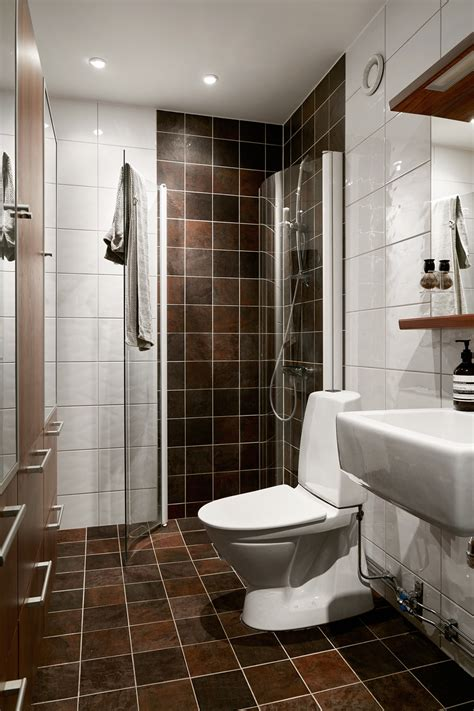 azulejo umbria cafe casa de estilo sueco 161 cada estancia de un color