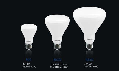 r30 light bulb dimensions wholesale 2015 8w r20 11w 15w br30 18w 1400lm br40 with ul