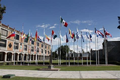 las mejores universidades de mexico ranking universal blog de la universidad de las am 233 ricas