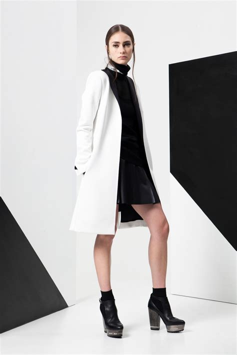 2015 spring styles for women best women s coat styles from resort collections