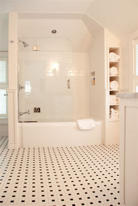 shower inserts delightful shower inserts decorating ideas